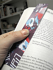 neutron-death, bookmark, cmyk – Back
